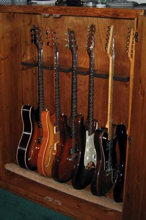 old-guitar-storage-cabinet