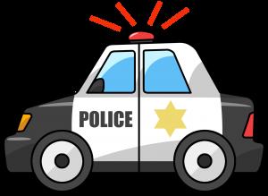 police-car2