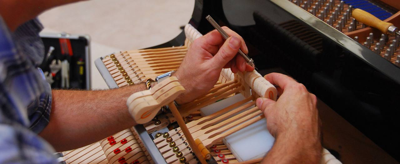 4 Tips and Tricks to Save Money in Piano Maintenance