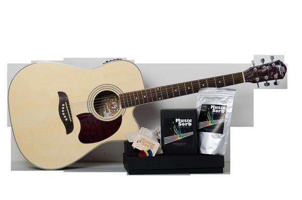 guitar-packs