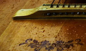 guitar-and-drops