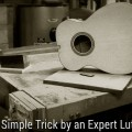 guitar-craft-table-featured