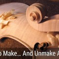 making-of-violin